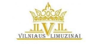 Vilniaus limuzinai