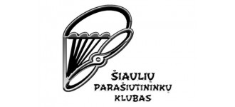 Šiaulių parašiutininkų klubas