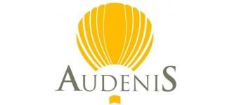 Oreiviai Audenis