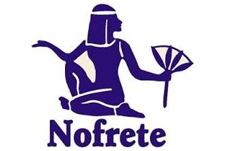 Nofrete