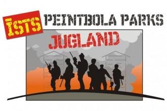 Jungland