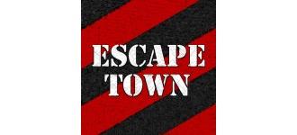 EscapeTown 1942