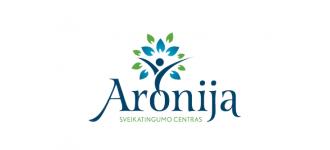 Aronija