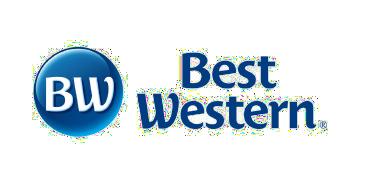 "UAB ""BEST BALTIC"" Hotels"