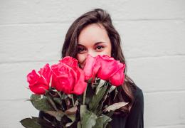 Top 5 sieviešu dienas dāvanu idejas